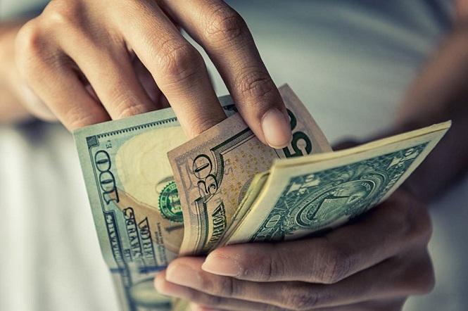 DÓLAR: Desde hoy acortan a la mitad los plazos para operar con el financiero