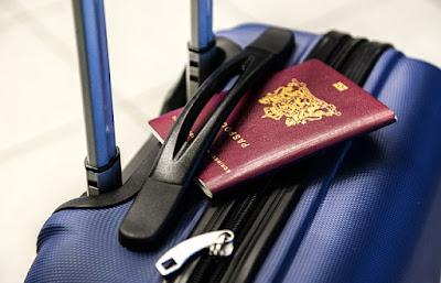 Programa de Afiliados Viajes y Turismo