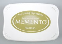 https://scrapkowo.pl/shop,tusz-do-stempli-memento-ink-pads-pistachio-24,5462.html