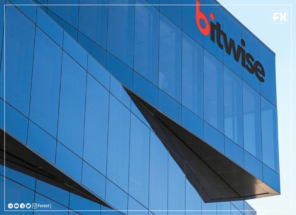 بيتويز Bitwise تصل إلى 500 مليون دولار في Crypto AUM مع 80 ٪ في صندوق المؤشر