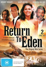 Regreso a Eden (1983) Descargar y ver Online Gratis
