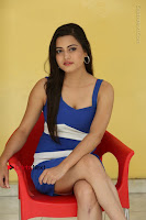 Cute Telugu Actress Shipra Gaur High Definition Po Gallery in Short Dress  0012.JPG