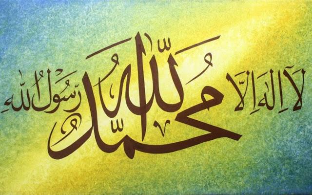 doa khusnul khotimah latin latin arab sesuai sunnah