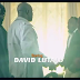 David Lutalo - Ensi | VIDEO | Download