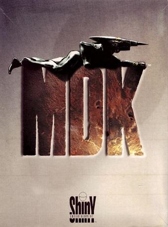 MDK 1