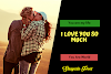 Love Shayari, Love Shayari Hindi, Love Quotes, New Love Shayari, Latest Love Shayari in Hindi, हिंदी लव शायरी, Shayaris Poet