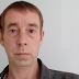 Defence contractor, 49, 'who had a grudge against British authorities and used his photographic memory to steal UK state secrets that he passed to hostile foreign governments in revenge plot' is charged under Official Secrets Act
