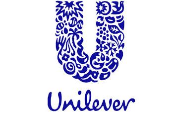 Lowongan Kerja PT Unilever Indonesia Paling Baru 2018
