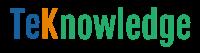 TeKnowledge