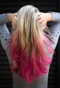 العناية بالشعر: ترويض مشاكل شعرك وفقا لمصففي الشعر