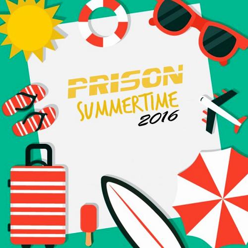 Summertime 2016