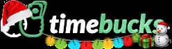 Anket Çözerek Para Kazanmak - Timebucks ileYüksek Kazanç