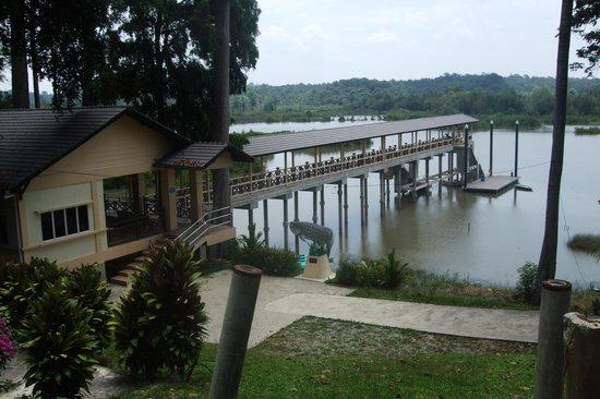 tempat dating kuantan Berikut ialah senarai tempat-tempat menarik yang boleh dilawati di sekitar kuala lumpur & selangor.