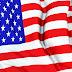 حتّي يستنكر قرار مازح أمام شيا: أميركا صديق لا عدو