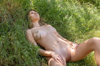 淘气的女士 - kayte_21_37463_8.jpg