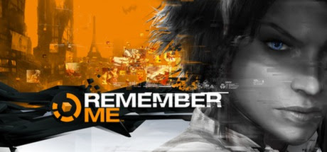 remember-me-pc-cover
