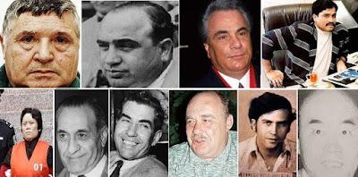 criminali-pericolosi-storia-puteca-pakos