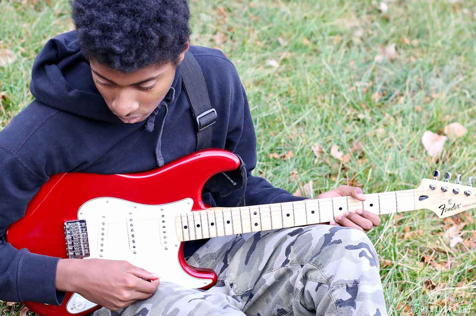 Things To Consider Before Buying a Guitar