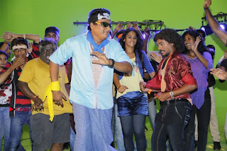 Ashwini Arjun Mahi Starring Nuvvu Nenu Osey Orey Movie Stills  0023.jpg