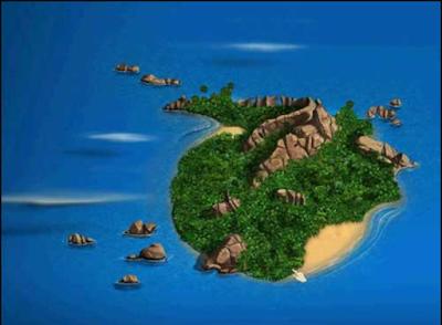 虛擬村莊5:新信徒(Virtual5),好玩的虛擬村民建造!