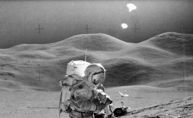 UFO News ~ Glowing UFO Over Mexico plus MORE Astronaut%252C%2BAI%252C%2Bartificial%2BIntelligence%252C%2Btank%252C%2Barcheology%252C%2BGod%252C%2BNellis%2BAFB%252C%2BMoon%252C%2Bunidentified%2Bflying%2Bobject%252C%2Bspace%252C%2BUFO%252C%2BUFOs%252C%2Bsighting%252C%2Bsightings%252C%2Balien%252C%2Baliens%252C%2BFox%252C%2BNews%252C%2Bastronomy%252C%2Btreasure%252C%2B2
