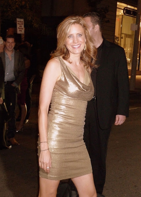 10 Liza Fromer Pictures Shows That She is Hot Actress Trend
