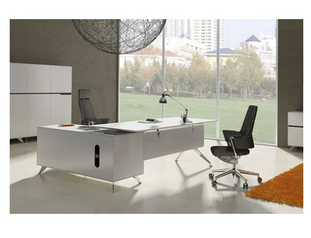 best buy executive home office furniture Germany for sale
