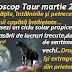 Horoscop Taur martie 2016