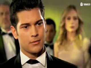 Feriha and Emir - episodes 65-66 summary