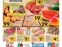 Cardenas Specials Ad June 16 - 22, 2021