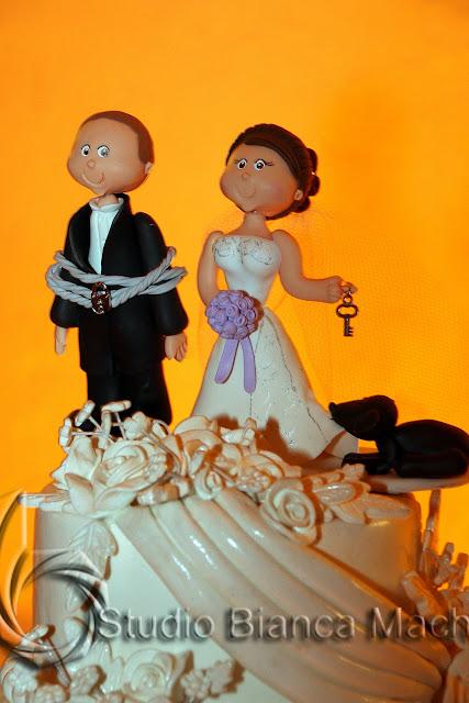fotos decoração casamento
