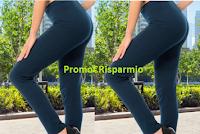 Logo Pesoforma: vinci 100 pantaloni Ragno Perfect Fit