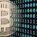Bitcoin là gì? Giải thích dễ hiểu nhất.