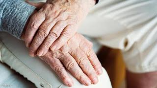 بعض العادات تسرع من الشيخوخة عليك الحدر منها