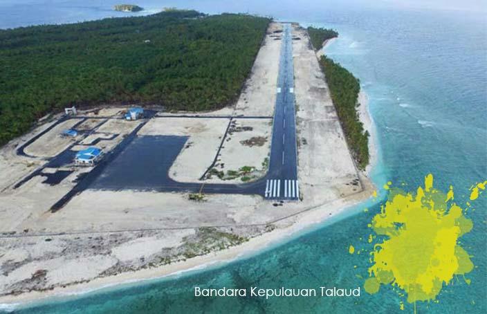 Alamat PT Pegadaian Di Kepulauan Wilayah Sulut