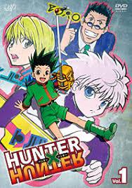 anime 2011 terbaik