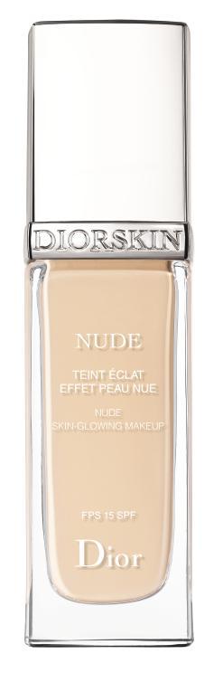 dior diorskin nude fondotinta fluido compatto pennelli rouge dior nude vernis dramming fountain mazzolari profumeria nude lip liner universale