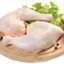 Chia sẻ cách chế biến món sâm Ngọc Linh hầm đùi gà bổ dưỡng