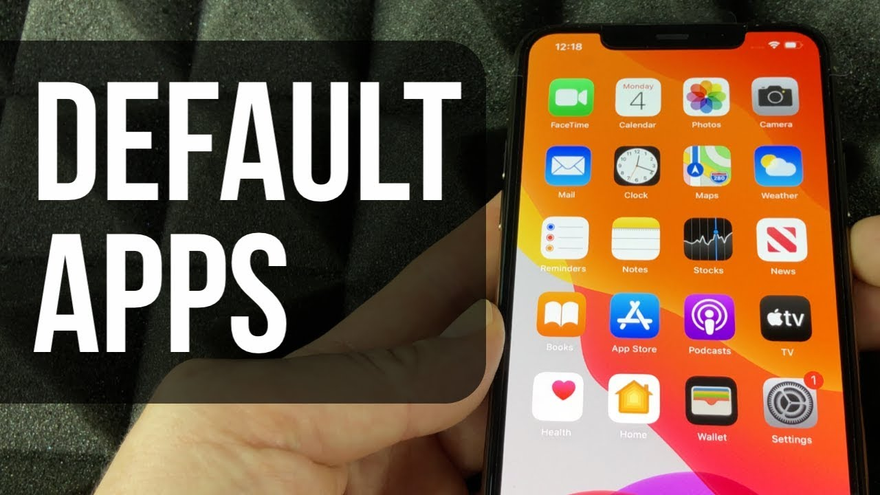 iOS15 new features list. 7 expected features on their way