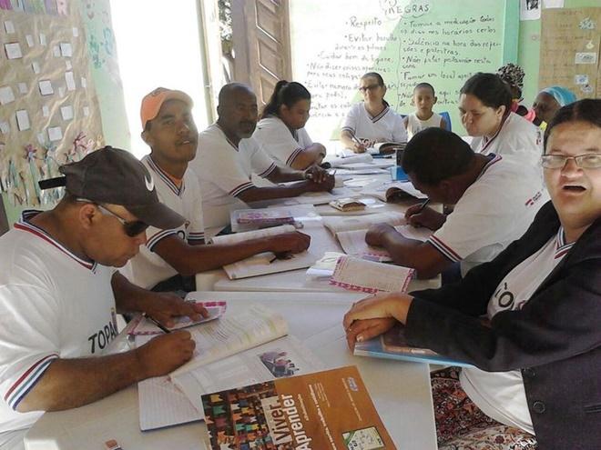 Secretaria da Educação da Bahia prorroga prazo de adesão ao Topa