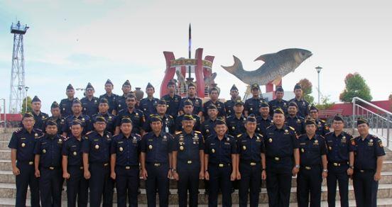 Alamat Lengkap Dan Nomor Telepon Kantor Bea Cukai Di Kalimantan Bagian Barat