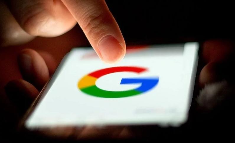 تقرير: جوجل ستشهد انخفاض عائدات الإعلانات مع نمو بطيء لفيسبوك وأمازون