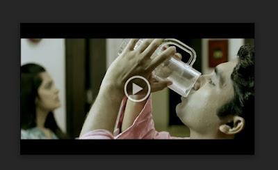 পিঁপড়াবিদ্যা ফুল মুভি (২০১৩)   Piprabidya Full Movie Download & Watch Online   Thenewevents