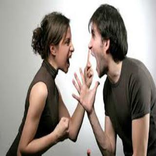 Brigas-de-casal-Dicas-de-relacionamento