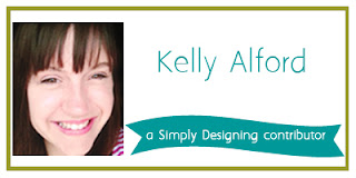 Kelly Alford Digitize and Make Beautiful Books from Your Kid's Artwork... Simply! (Discount for new users!) 5