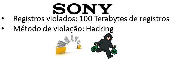 caso-fotos-sony