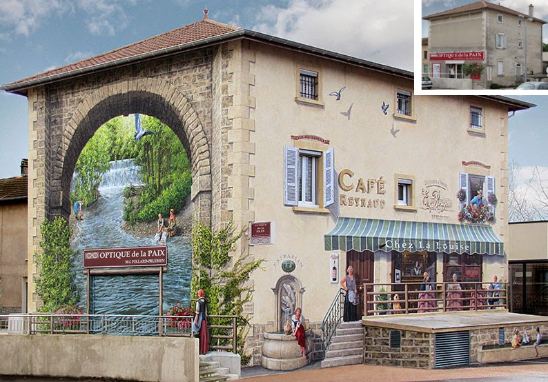 01-Cafe-Aqueduct-Patrick-Commecy-Building-Design-Face-Lift-www-designstack-co