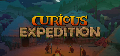Curious Expedition-GOG