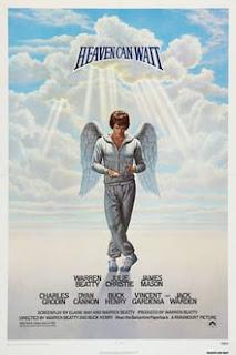 O Céu Pode Esperar (1978) Torrent – BluRay 720p | 1080p Dublado / Dual Áudio Download