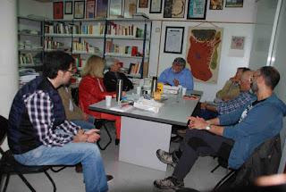 Ascuma, Calaceite, Matarranya, catanazis 100% 99